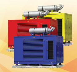 generator122013_new